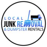 Local Junk Removal Service